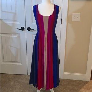 Annabelle by Anna McCraney Dress